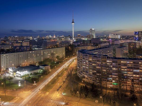 selidbe berlin