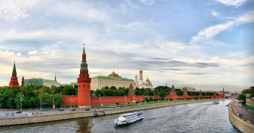 selidbe-moskva-kombi-prevoz