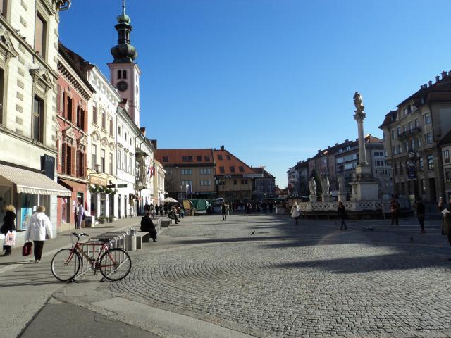 selidbe maribor slovenija