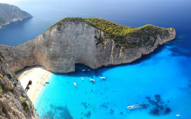 selidbe grcka